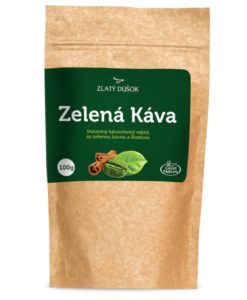 zelena-kava-so-skoricou-100-g