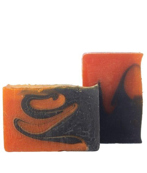 zena-prirodne-mydlo