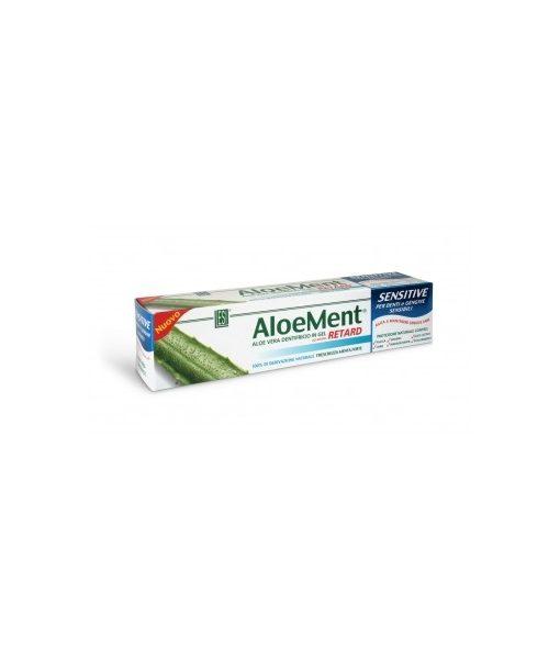 zubna-pasta-pre-citlive-zuby-a-dasna-sensitive-100-ml