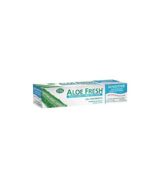 zubna-pasta-pre-citlive-zuby-a-dasna-sensitive-100-ml1