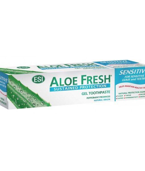 zubna-pasta-pre-citlive-zuby-a-dasna-sensitive-100-ml2