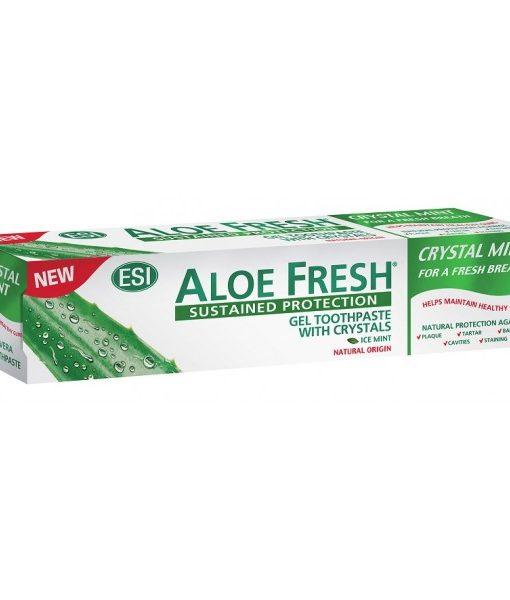 zubna-pasta-pre-sviezi-dych-fresh-gel-100-ml-17-zlava