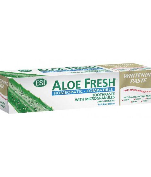 zubna-pasta-pri-homeopatickej-liecbe-homeopatic-100-ml