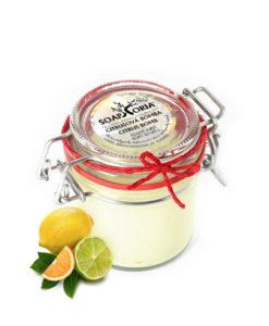 citrusova-bomba-organicke-telove-sufle
