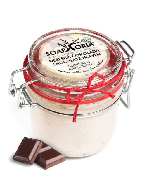 nebeska-cokolada-xxl-organicke-telove-sufle-pre-fanatikov
