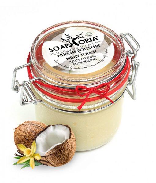 mliecne-potesenie-organicky-solny-telovy-peeling