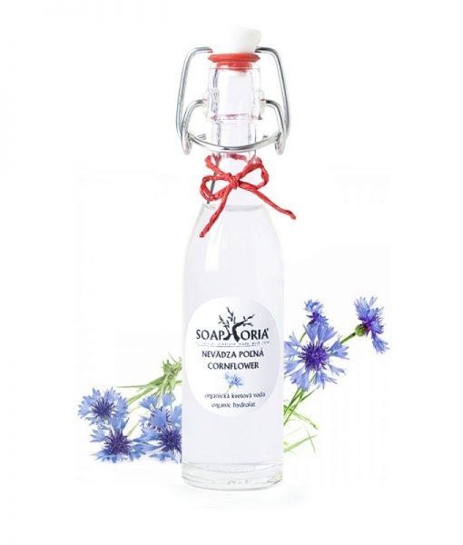 nevaedza-polna-organicka-kvetova-voda