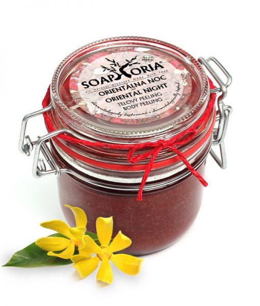 orientalna-noc-organicky-solny-telovy-peeling