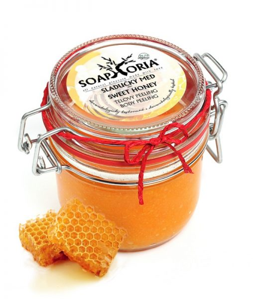 sladucky-med-organicky-solny-telovy-peeling