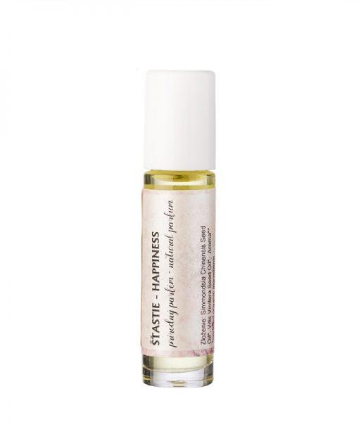 stastie-prirodny-parfem
