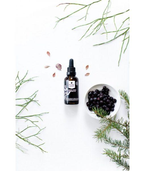 boruvkovy-cistici-pletovy-olej-50ml