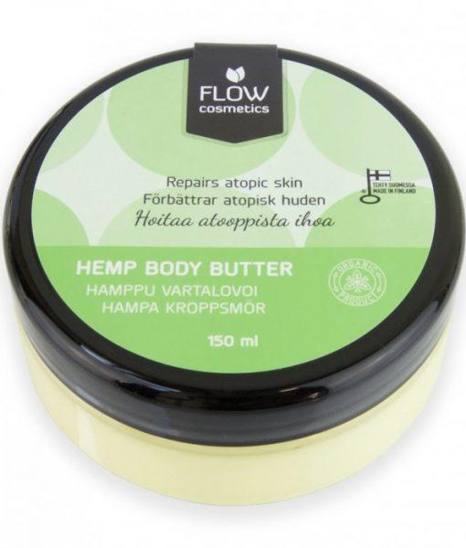 konopne-telove-maslo-150-ml