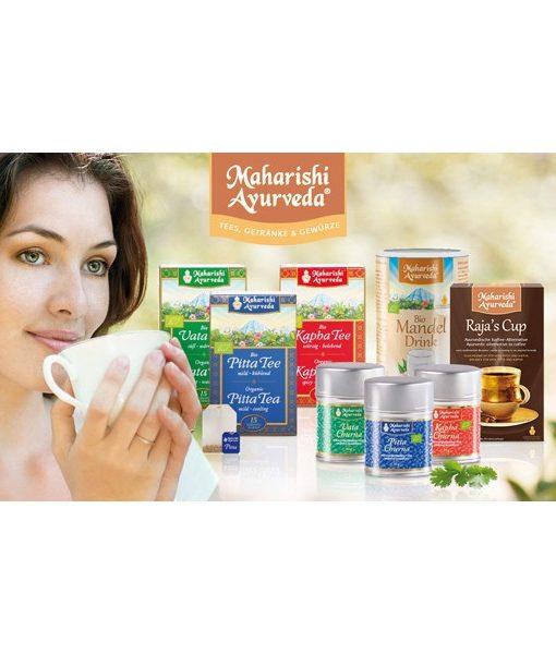 maharishi-ayurveda-caj-vata-organic1