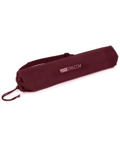 obal-na-jogamatku-yogibag-basic-bordo