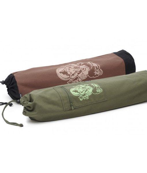 obal-na-jogamatku-yogibag-ganesha-olivovy1