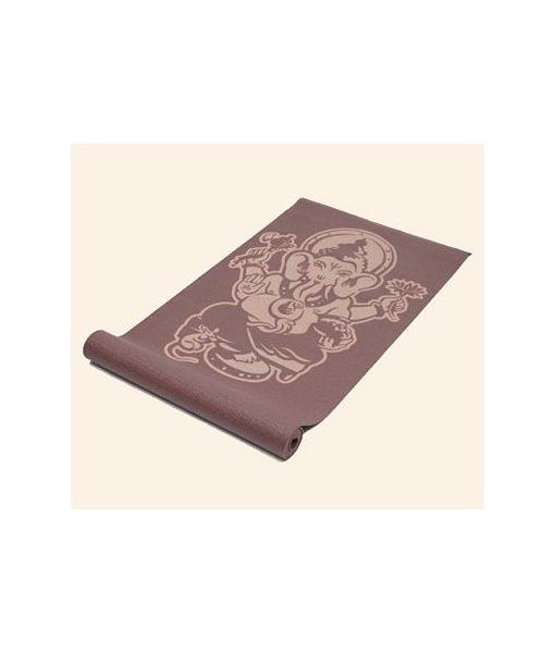 yogimat-basic-ganesha-choco