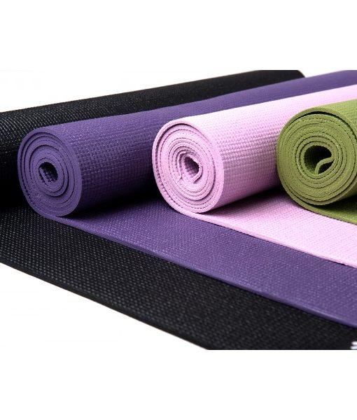 yogimat-basic-ruzova1
