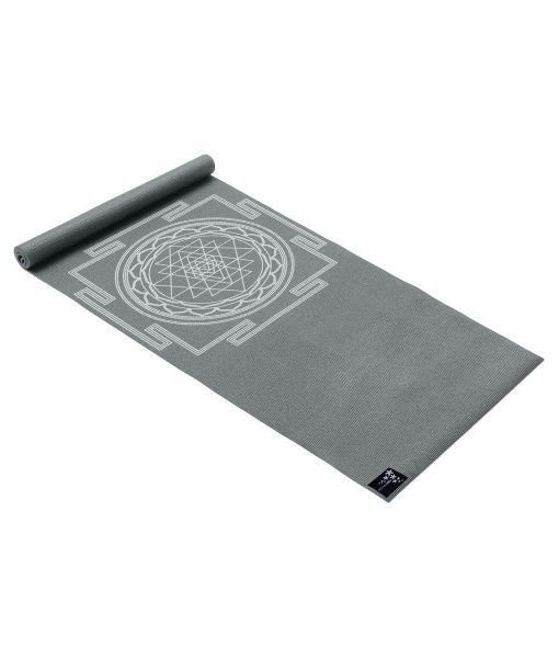 yogimat-basic-sri-yantra-graphite-2