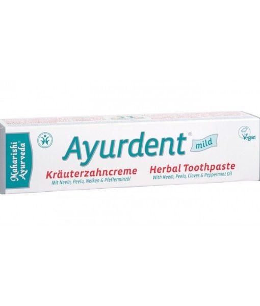 maharishi-ayurveda-zubni-pasta-ayurdent-mild