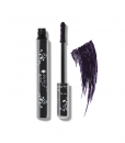 ultra-lengthening-mascara-blackberry