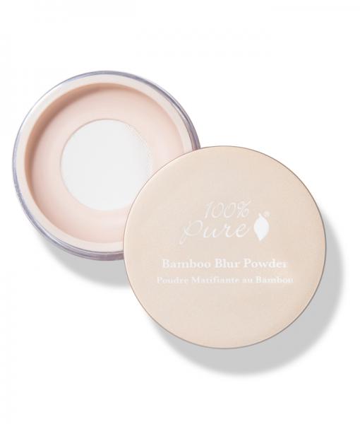 bamboo-blur-puder