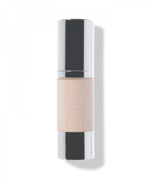 make-up-ovocny-pigment-creme