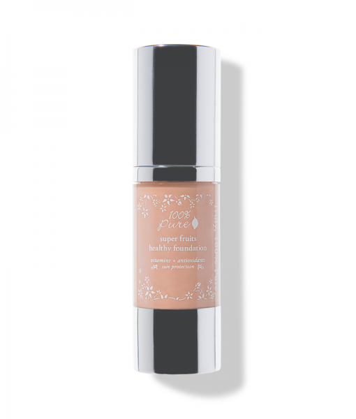 make-up-ovocny-pigment-golden-peach