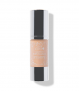 make-up-ovocny-pigment-peach-bisque