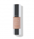 make-up-ovocny-pigment-toffee