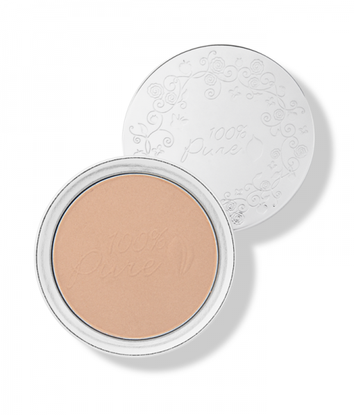 puder-golden-peach