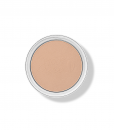 puder-golden-peach1