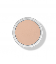 puder-peach-bisque1
