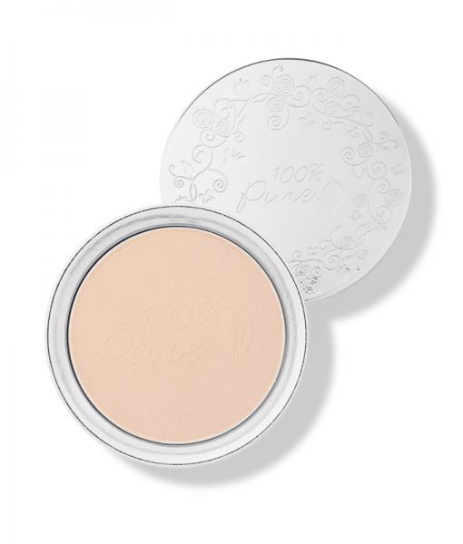 puder-white-peach