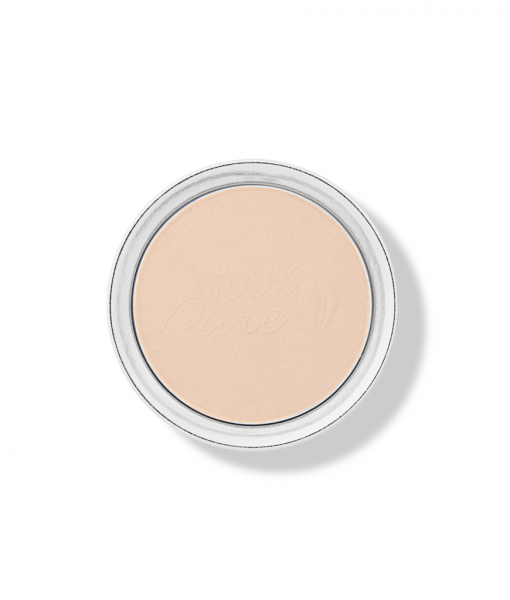 puder-white-peach1