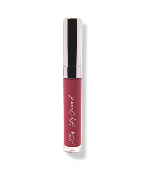 cherry-cordial1