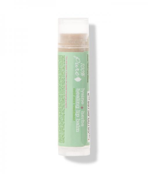 lysine-herbs-lip-balm