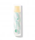 organic-mint-lip-balm