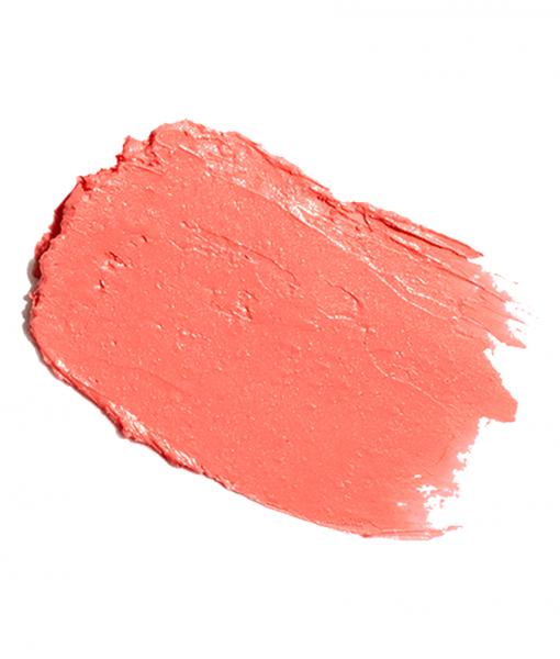 peach-glow1