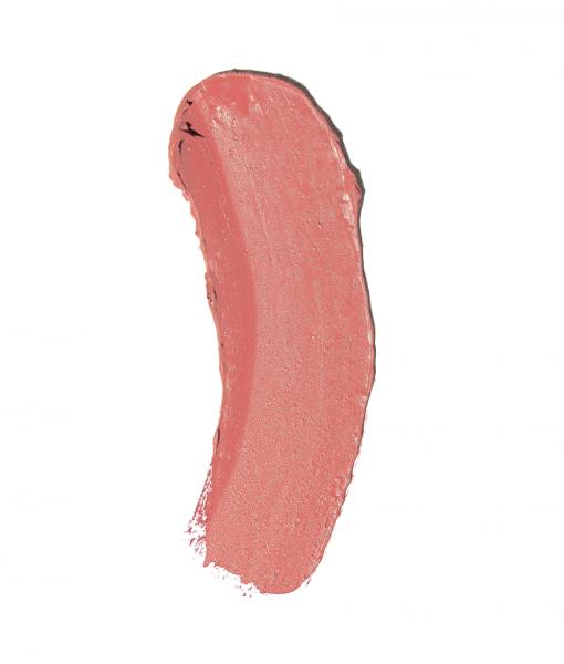 pink-canyon3
