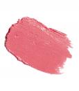shimmery-strawberry1