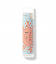sweet-mint-lip-balm-spf-15