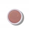 pink-plum1