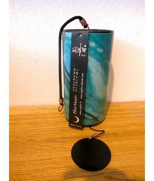 zvonkohra-zaphir-blue-moon-turquoise222