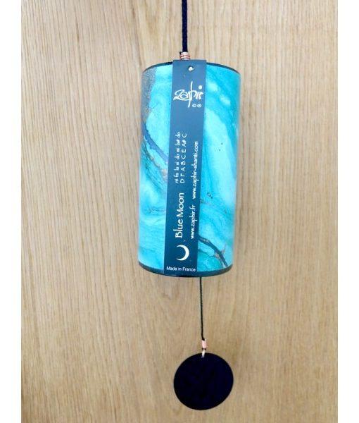 zvonkohra-zaphir-blue-moon-turquoise333