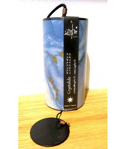 zvonkohra-zaphir-crystalide-light-blue-violet2