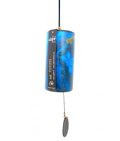 zvonkohra-zaphir-sufi-egyptian-blue