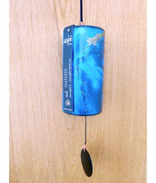 zvonkohra-zaphir-sufi-egyptian-blue3