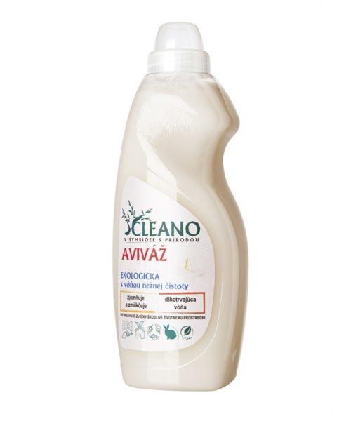 avivaz-ekologicky-vanilkova-exotika