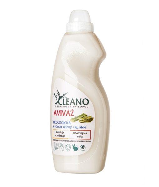 avivaz-ekologicky-zeleny-caj-a-aloe