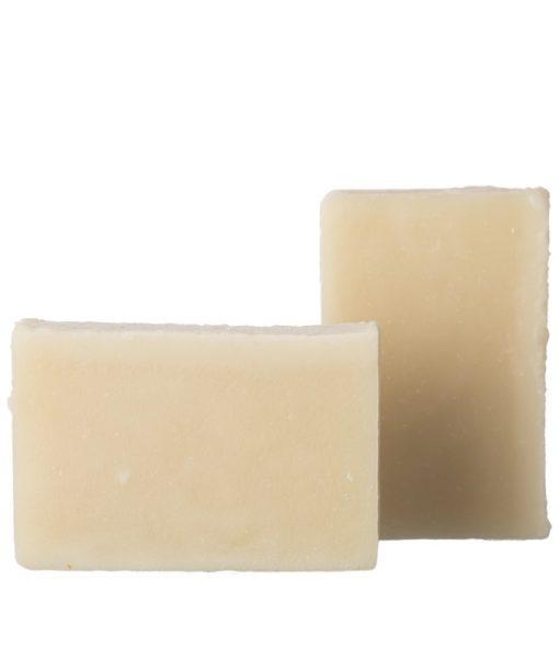 caolinite-organicke-mydlo